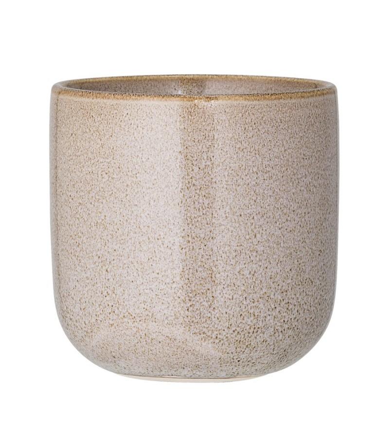 Ghiveci din ceramica Nature Bloomingville