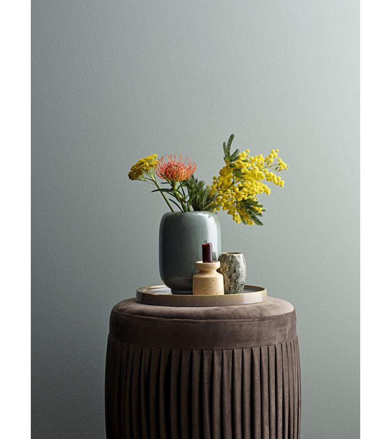 Tava maro din ceramica