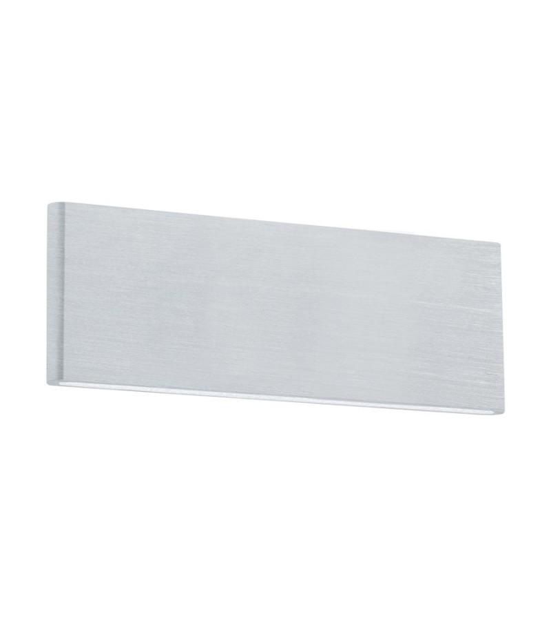 Aplica LED Climene, Eglo, Aluminiu, 39268