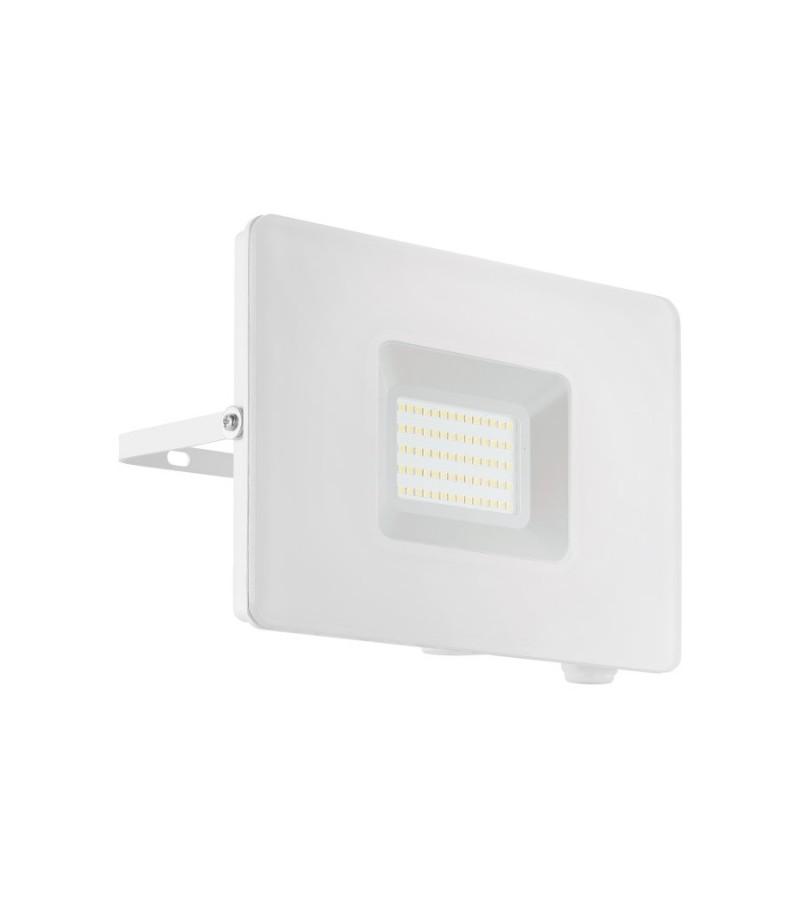 Proiector LED 50W, Eglo, Alb, 33155